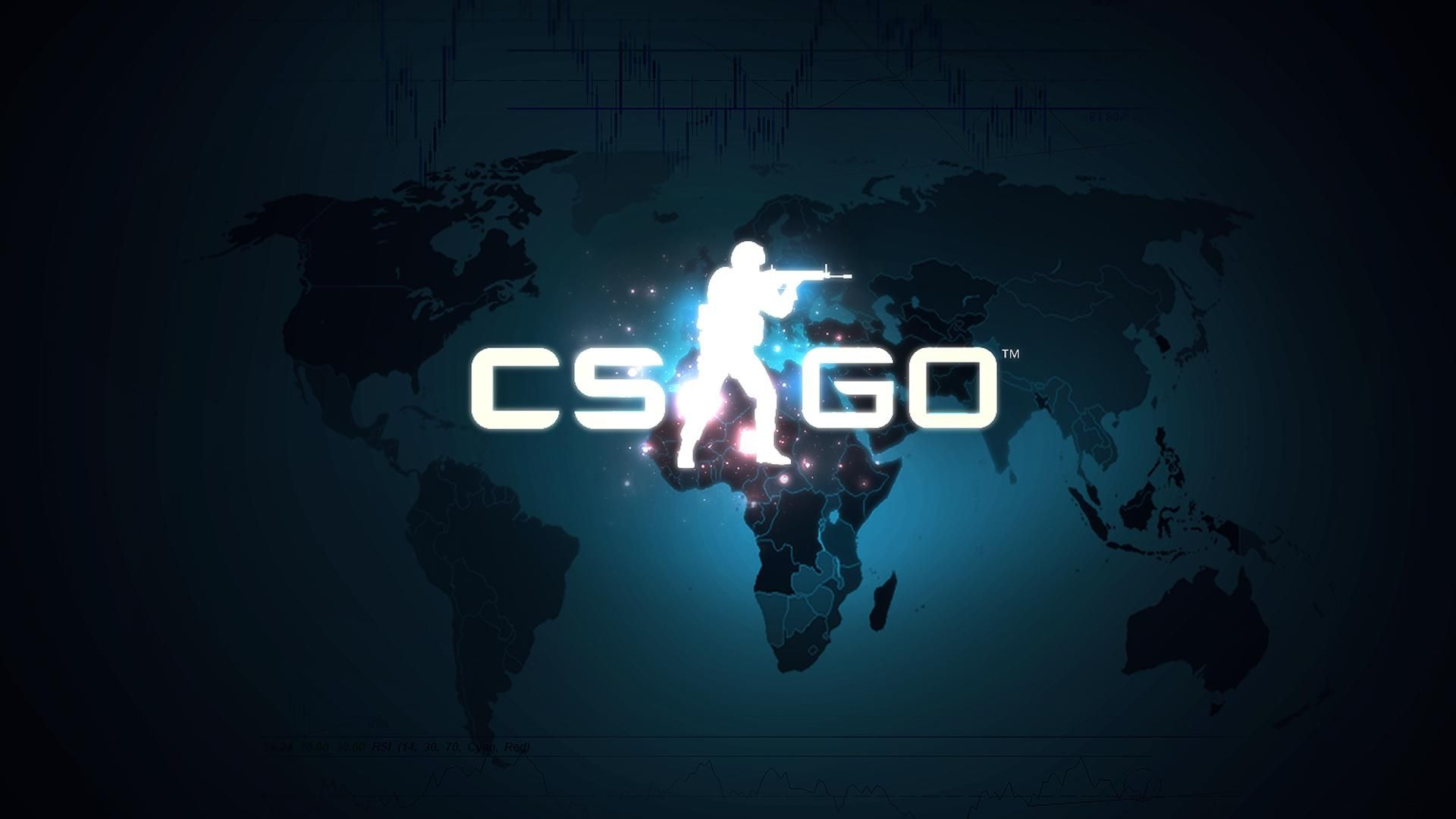 CS:GO – Big Tournaments During the COVID-19 Pandemic